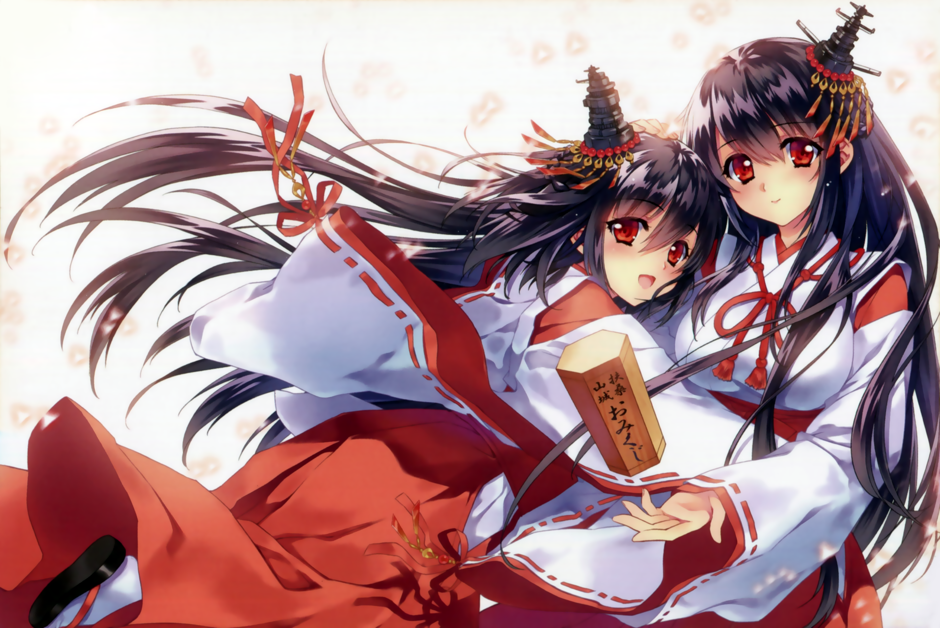 Wallpapers ID:766283