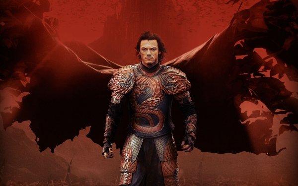 Movie Dracula Untold HD Wallpaper | Background Image