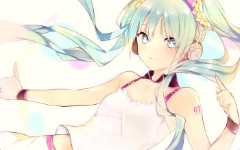 HD Wallpaper | Background ID:768581