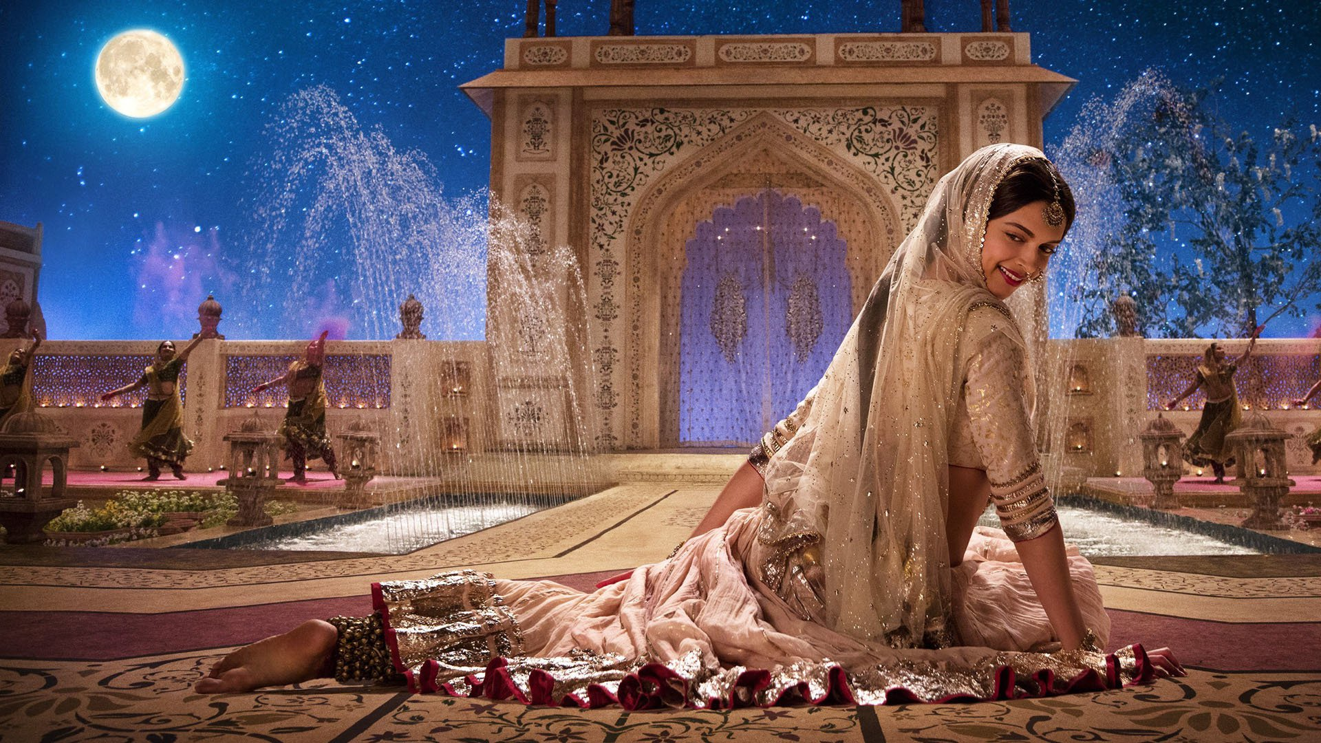 3 Bajirao Mastani HD Wallpapers | Backgrounds - Wallpaper ... Despicable Me 2 Characters