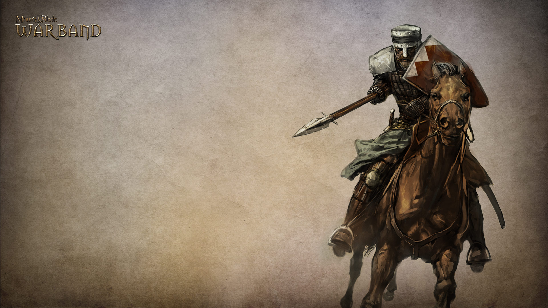 Mount and Blade Warband HD Wallpaper | Background Image | 1920x1080 |  ID:770436 - Wallpaper Abyss