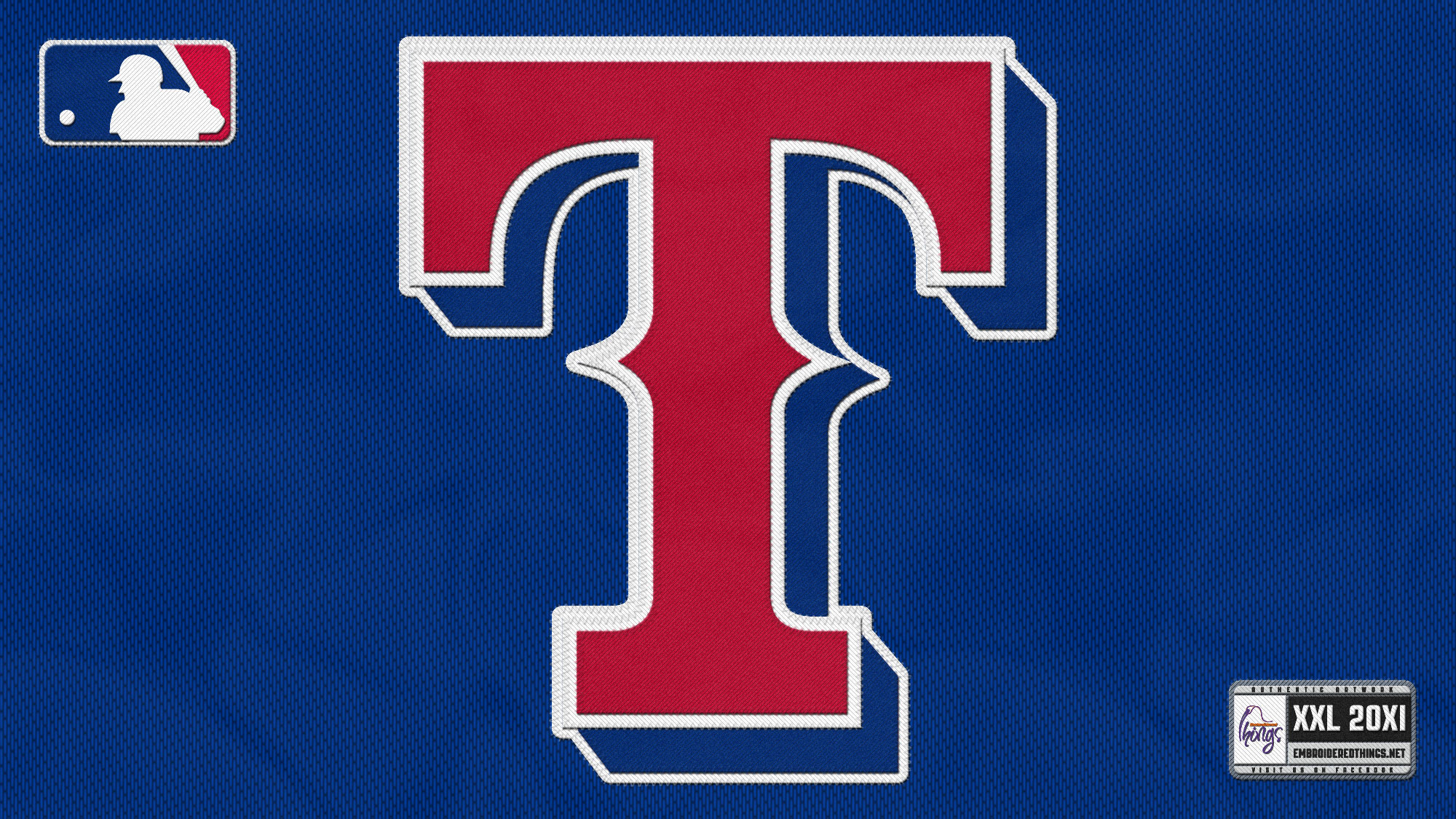 texas rangers full hd wallpaper and background image | 2000x1125