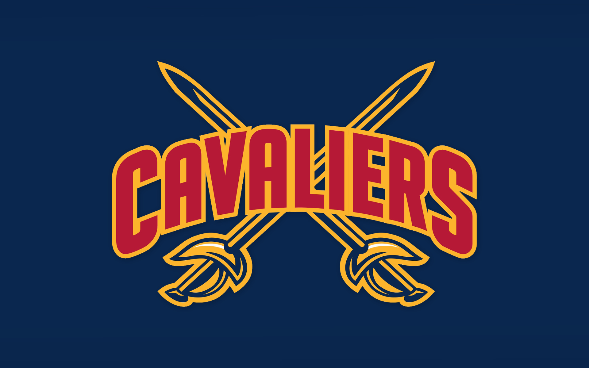 Cleveland Cavaliers Full HD Wallpaper And Background Image