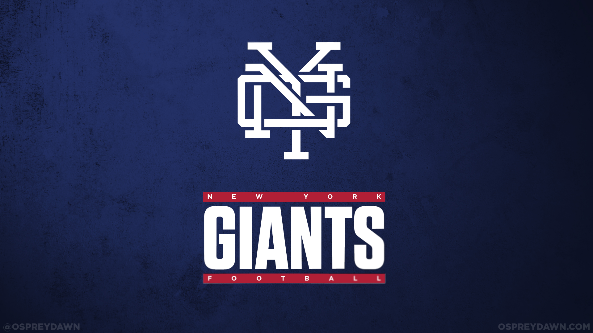 New York Giants Full HD Wallpaper And Background Image