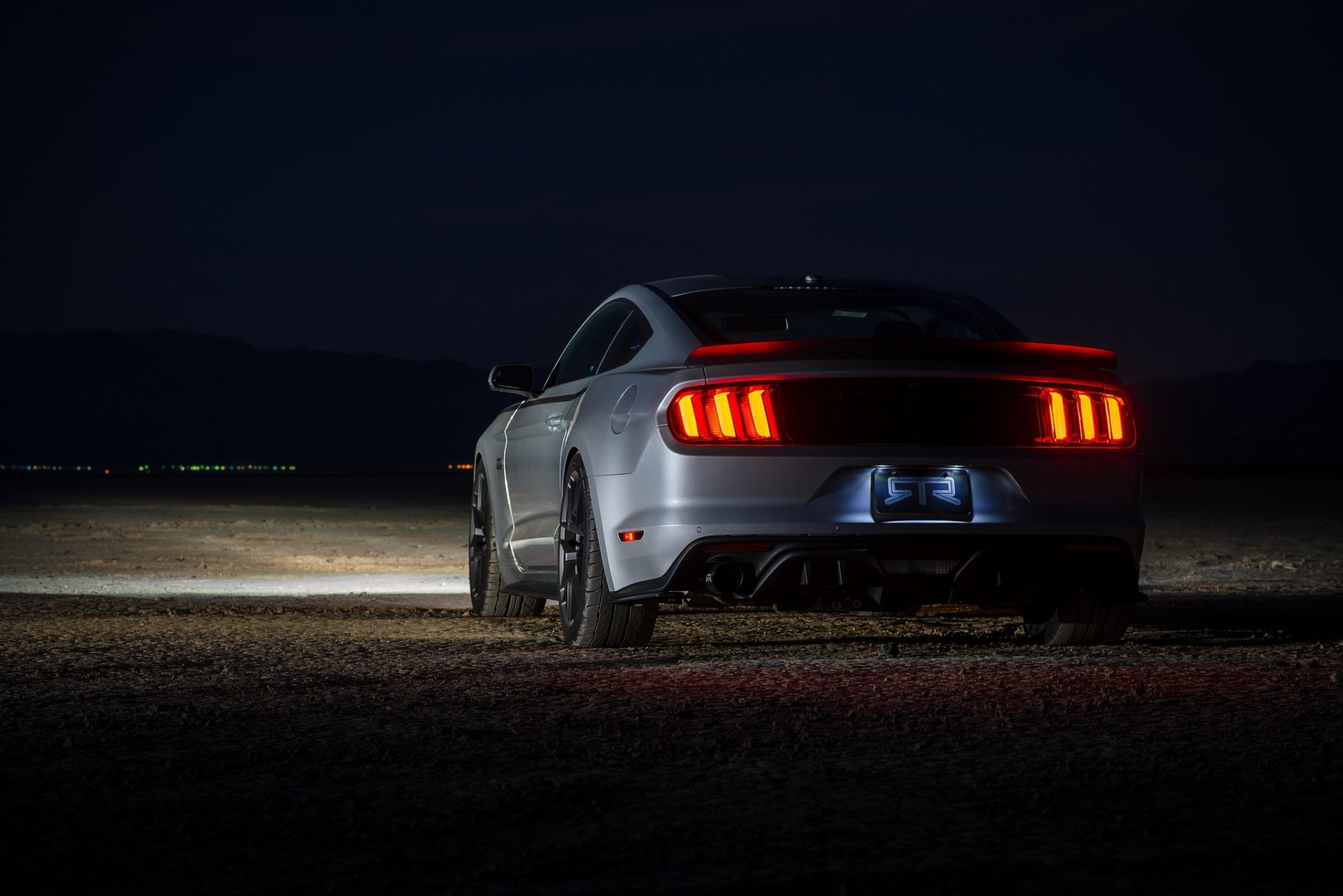 Standard Vs Full Size Car >> Ford Mustang RTR HD Wallpaper | Background Image | 2048x1367 | ID:771106 - Wallpaper Abyss