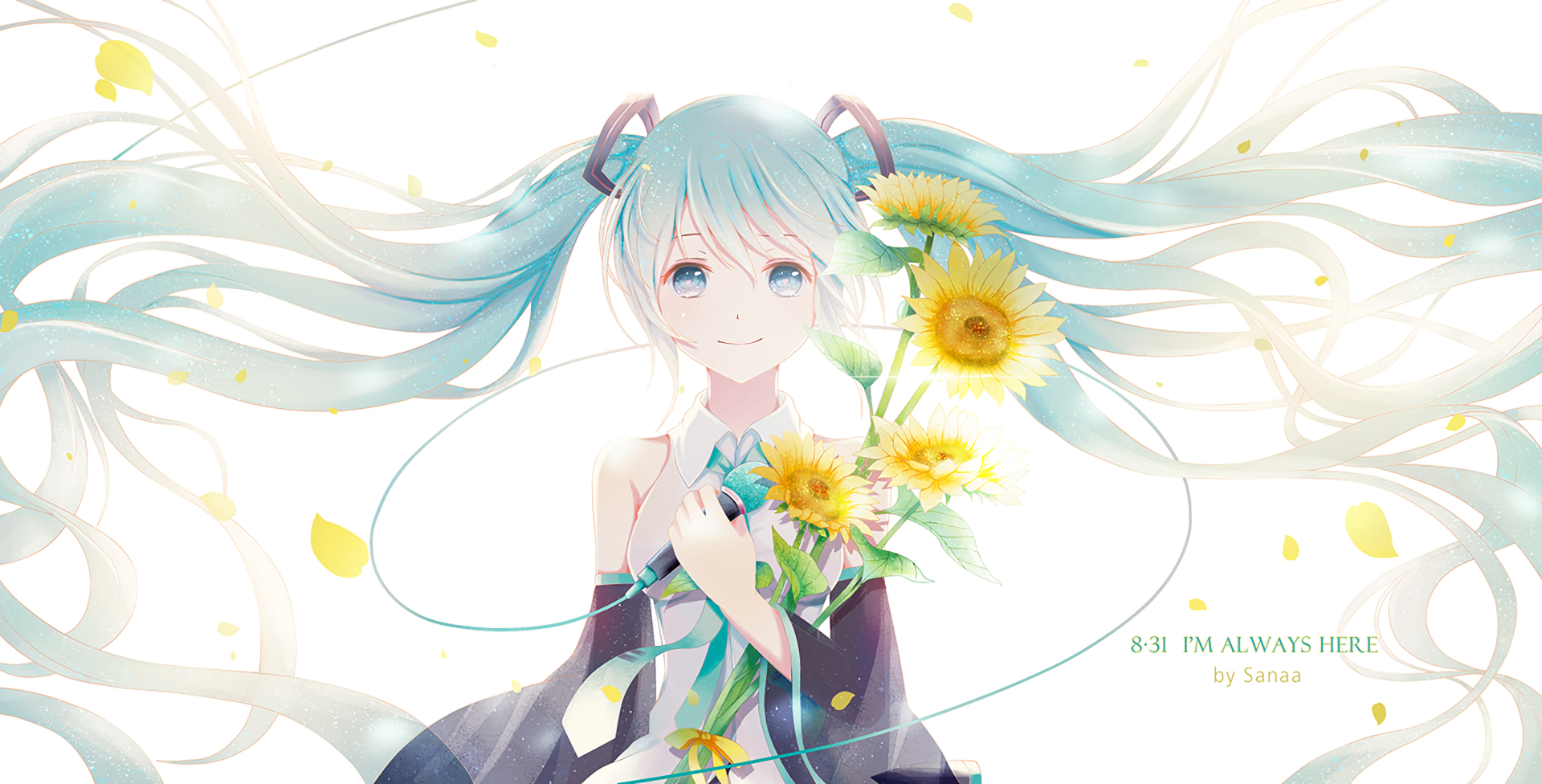 Wallpapers ID:772492