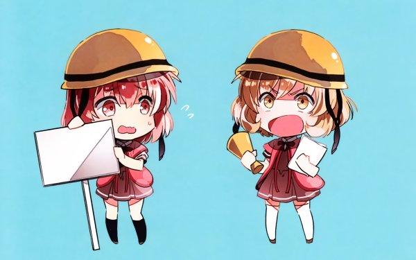 Anime Celestial Method HD Wallpaper | Background Image