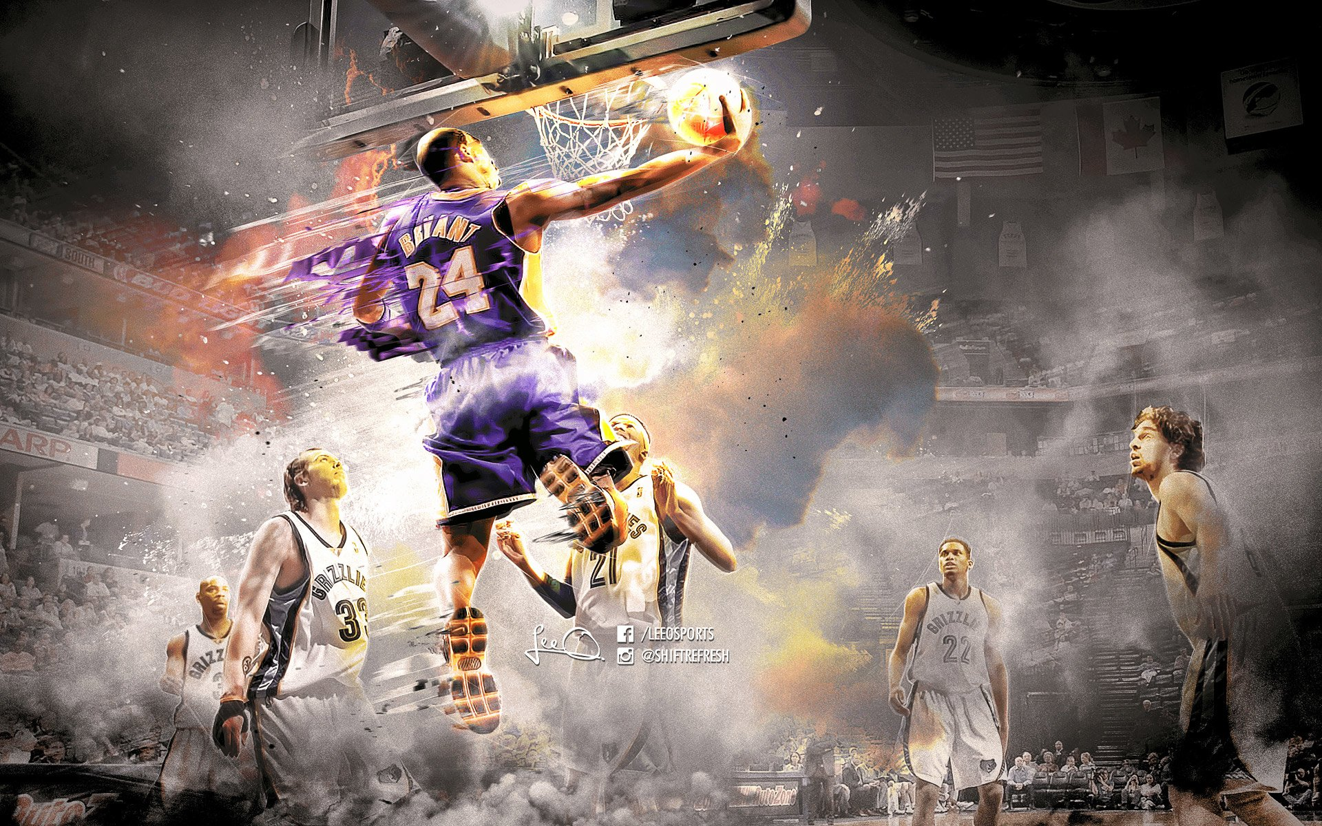 Good Wallpaper Logo Kobe Bryant - thumb-1920-776029  Graphic_2840.jpg
