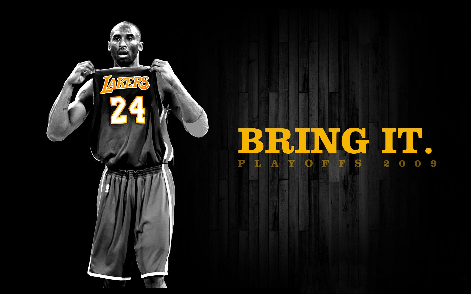 Kobe bryant full hd wallpaper and background image 1920x1200 id sports kobe bryant wallpaper voltagebd Gallery