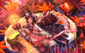 HD Wallpaper | Background ID:776456