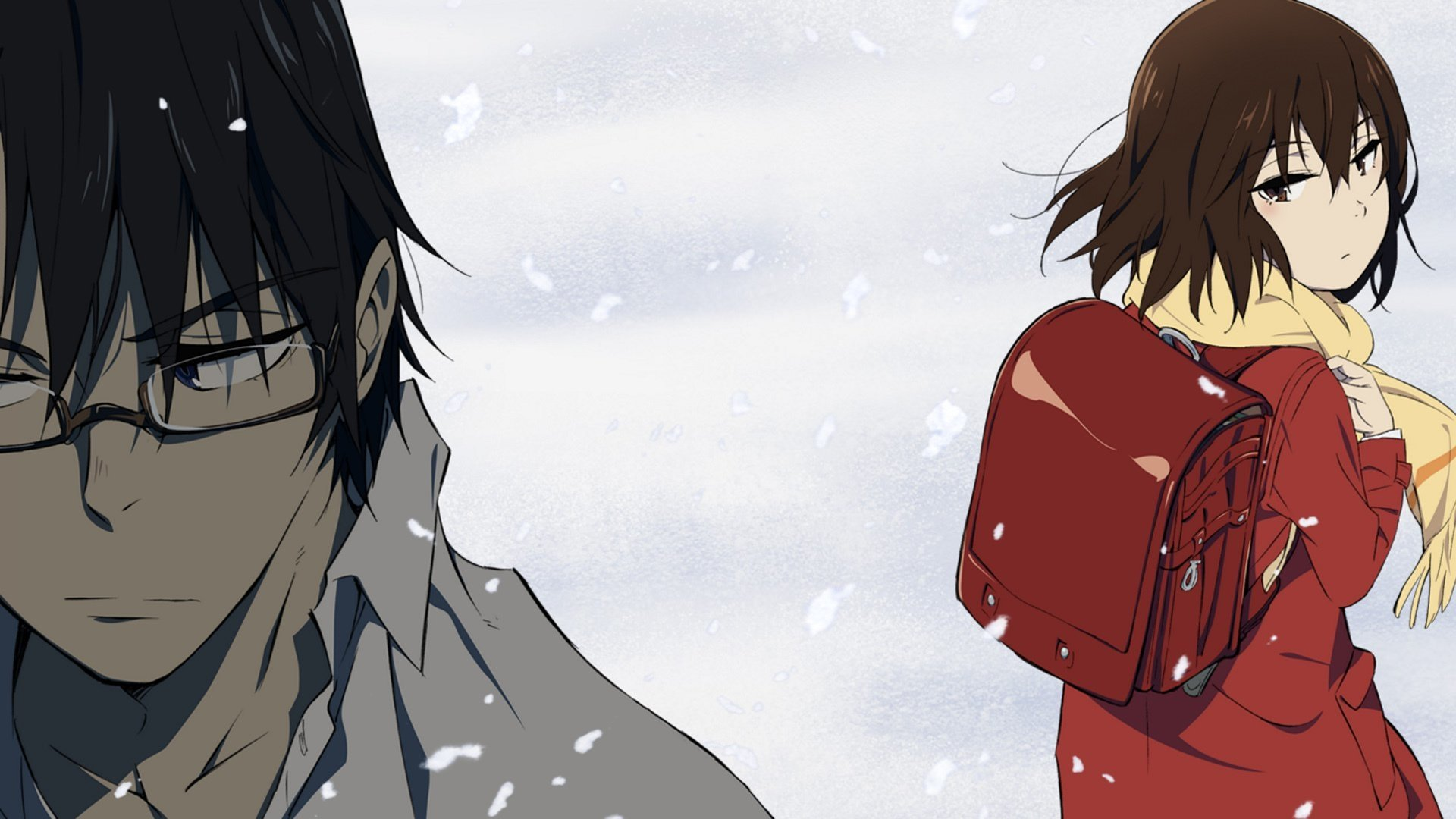 ERASED HD Wallpaper | Background Image | 1920x1080 | ID ...