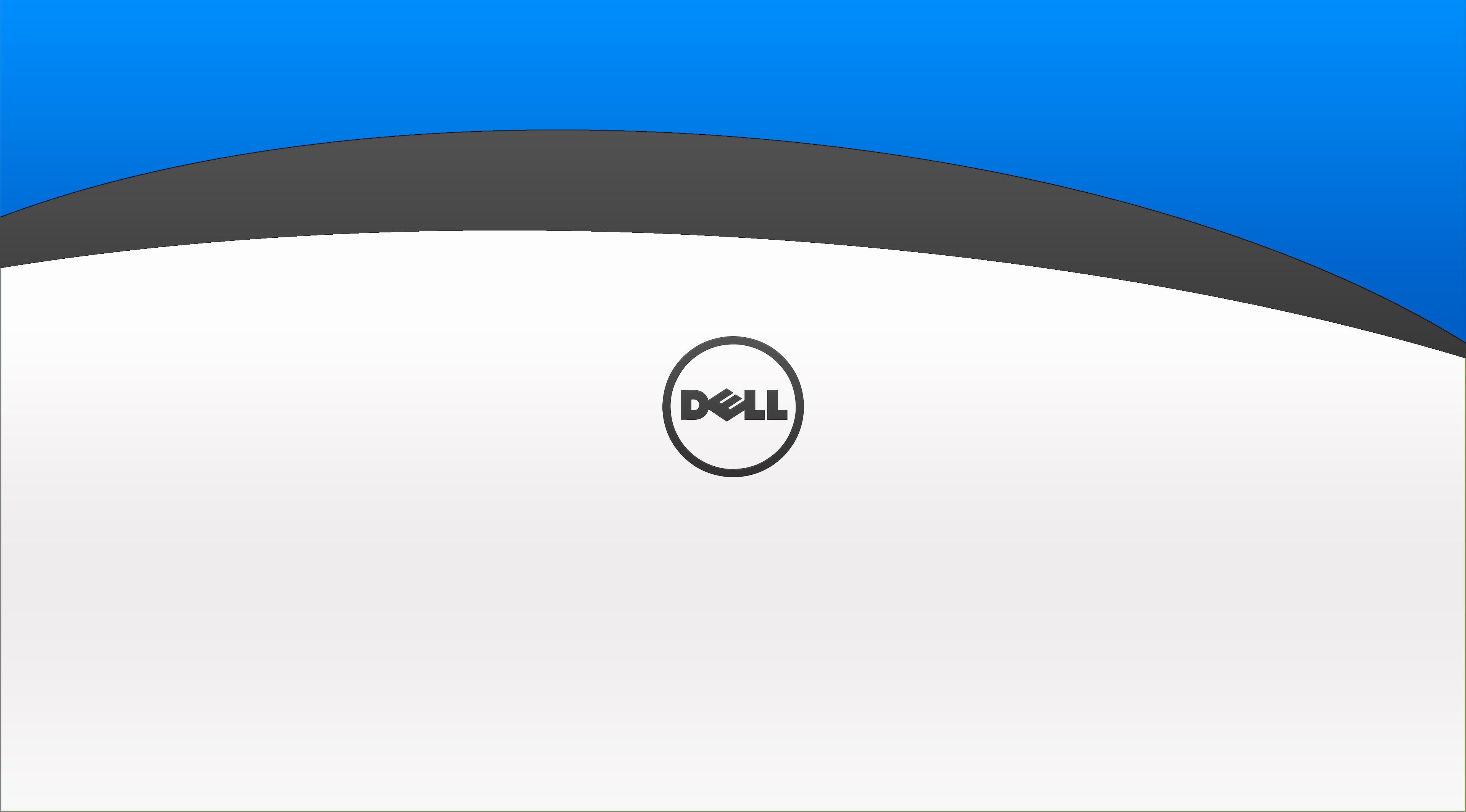 Papel De Parede Dell G3