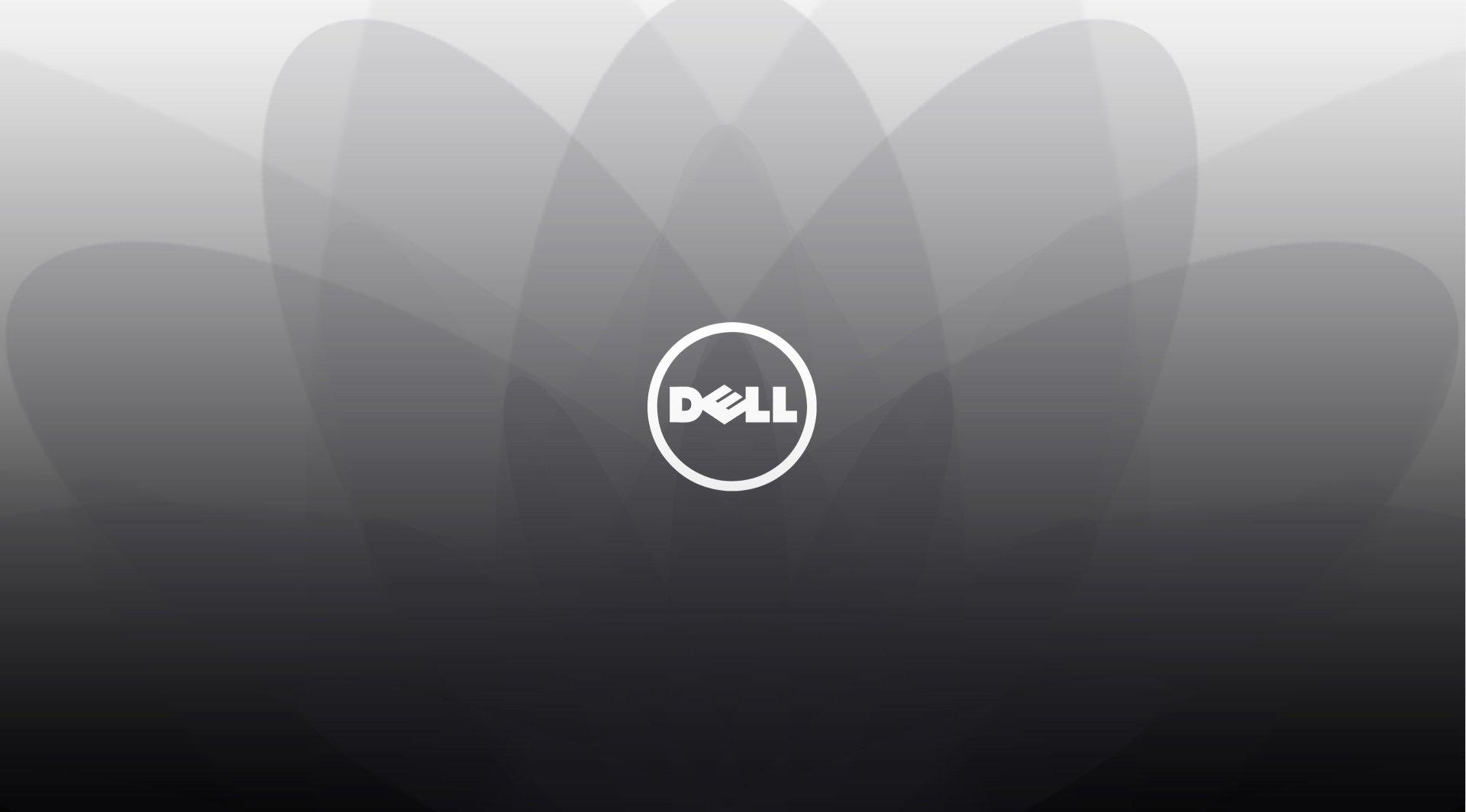 Technology - Dell  Wallpaper