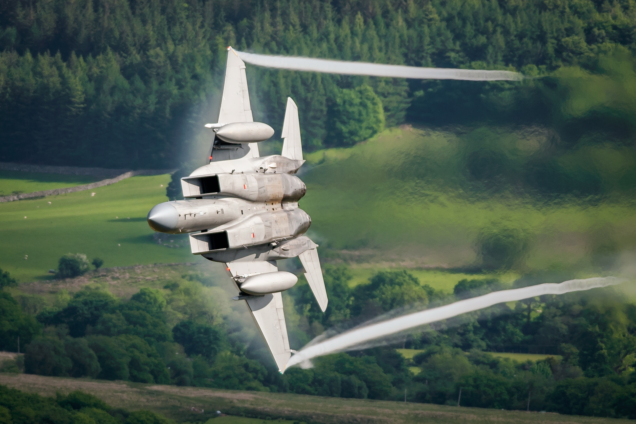 94 mcdonnell douglas f-15 eagle hd wallpapers | background images