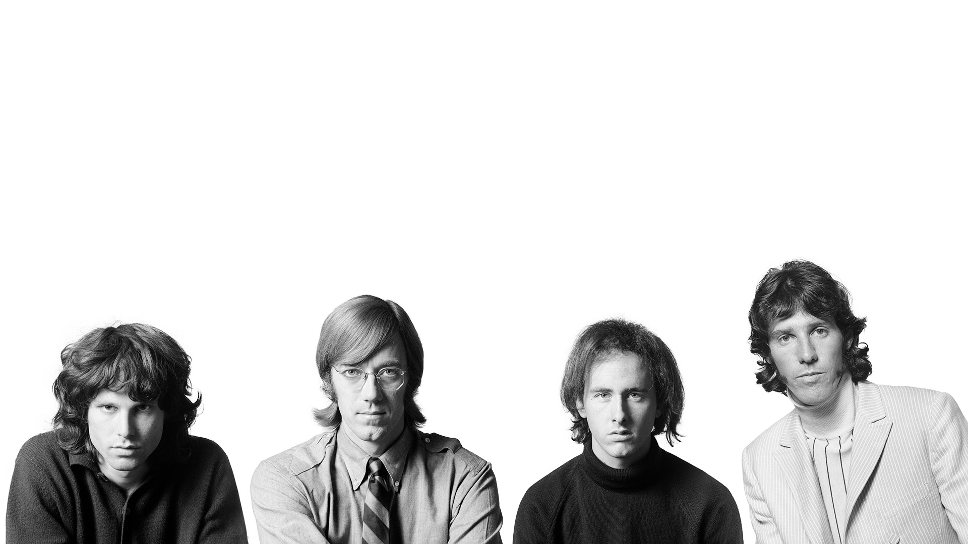 The Doors Hd Wallpaper Background Image 1920x1080 Id 783817