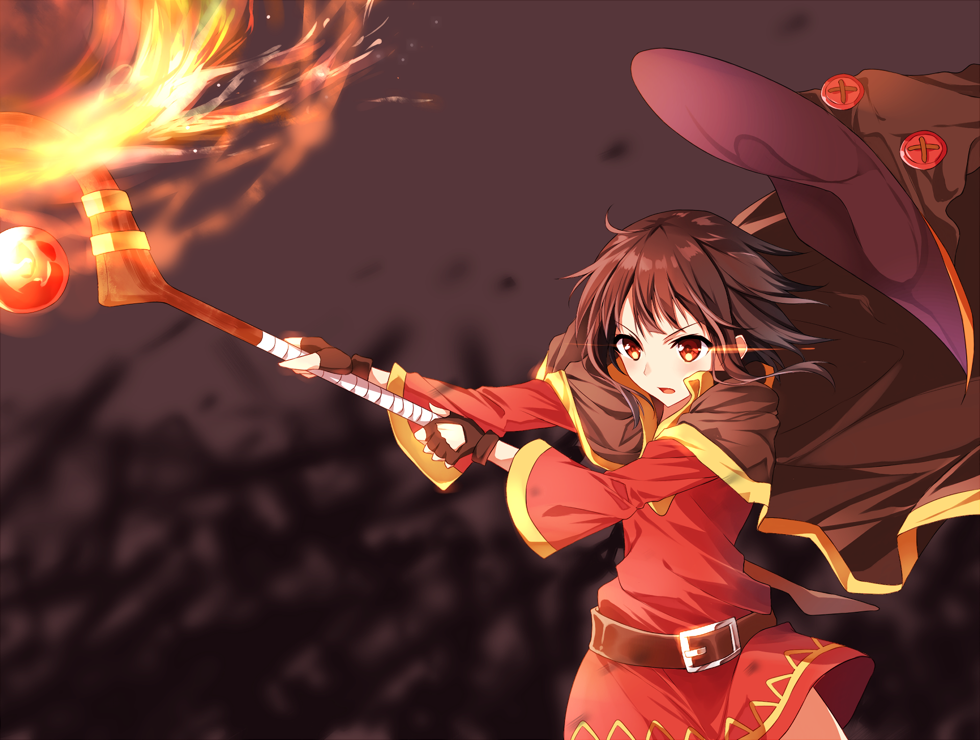 Wallpapers ID:783003