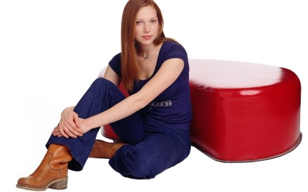 TV Show That '70s Show Laura Prepon HD Wallpaper | Background Image