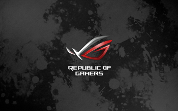 30 Asus Rog Hd Wallpapers Background Images Wallpaper Abyss