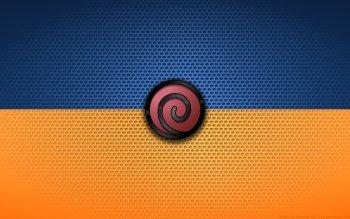 HD Wallpaper | Background ID:786170