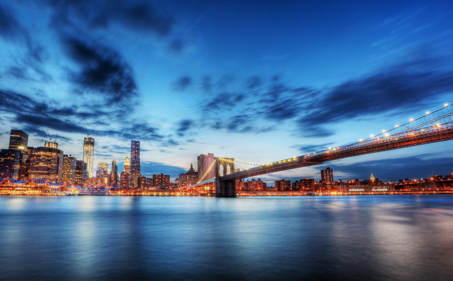 New york 4k ultra hd wallpaper sfondi 4500x2791 id for Sfondi pc 4k