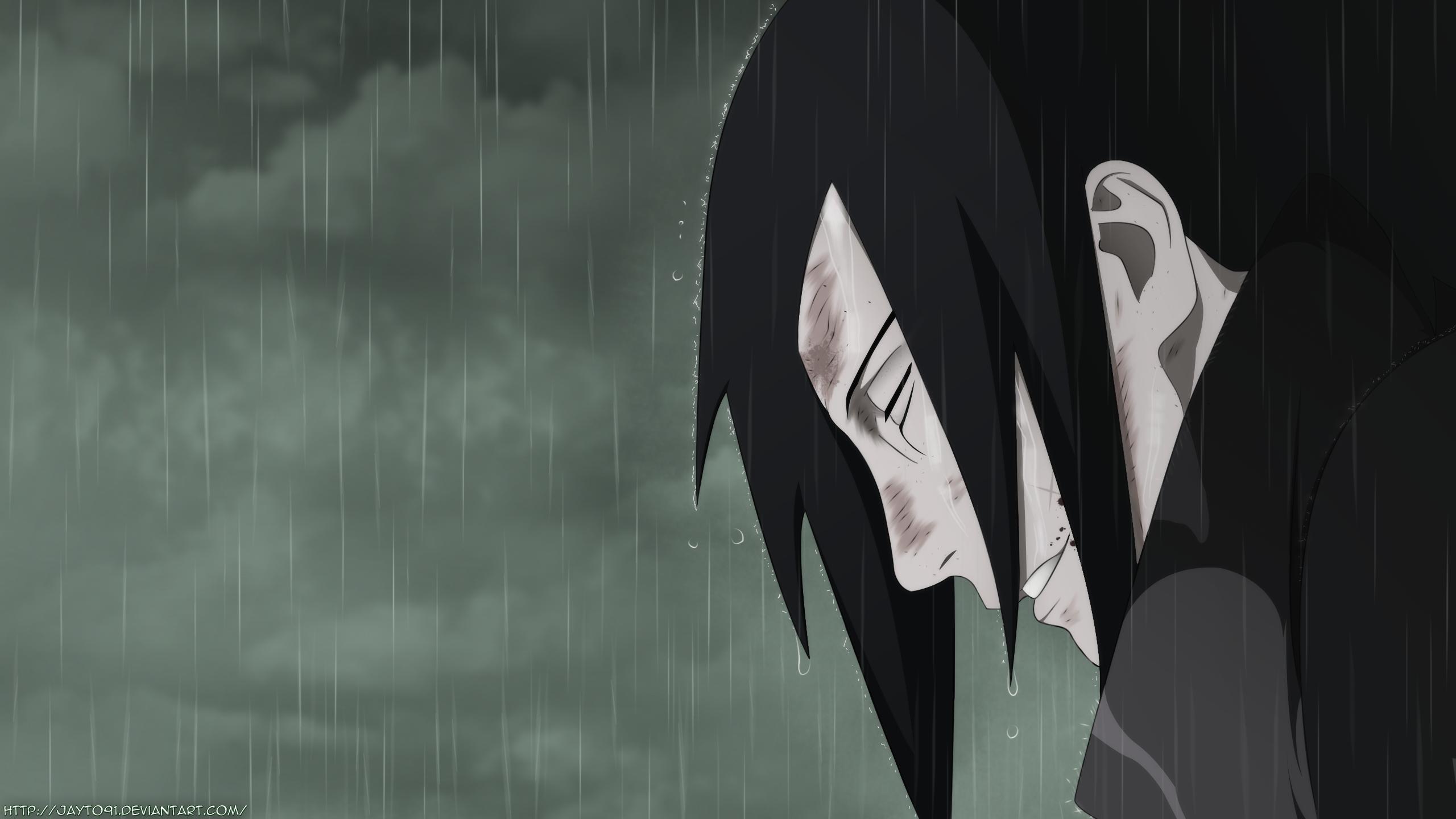 Naruto Fondo De Pantalla Hd Fondo De Escritorio