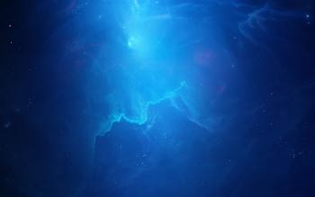 HD Wallpaper   Background ID:790646