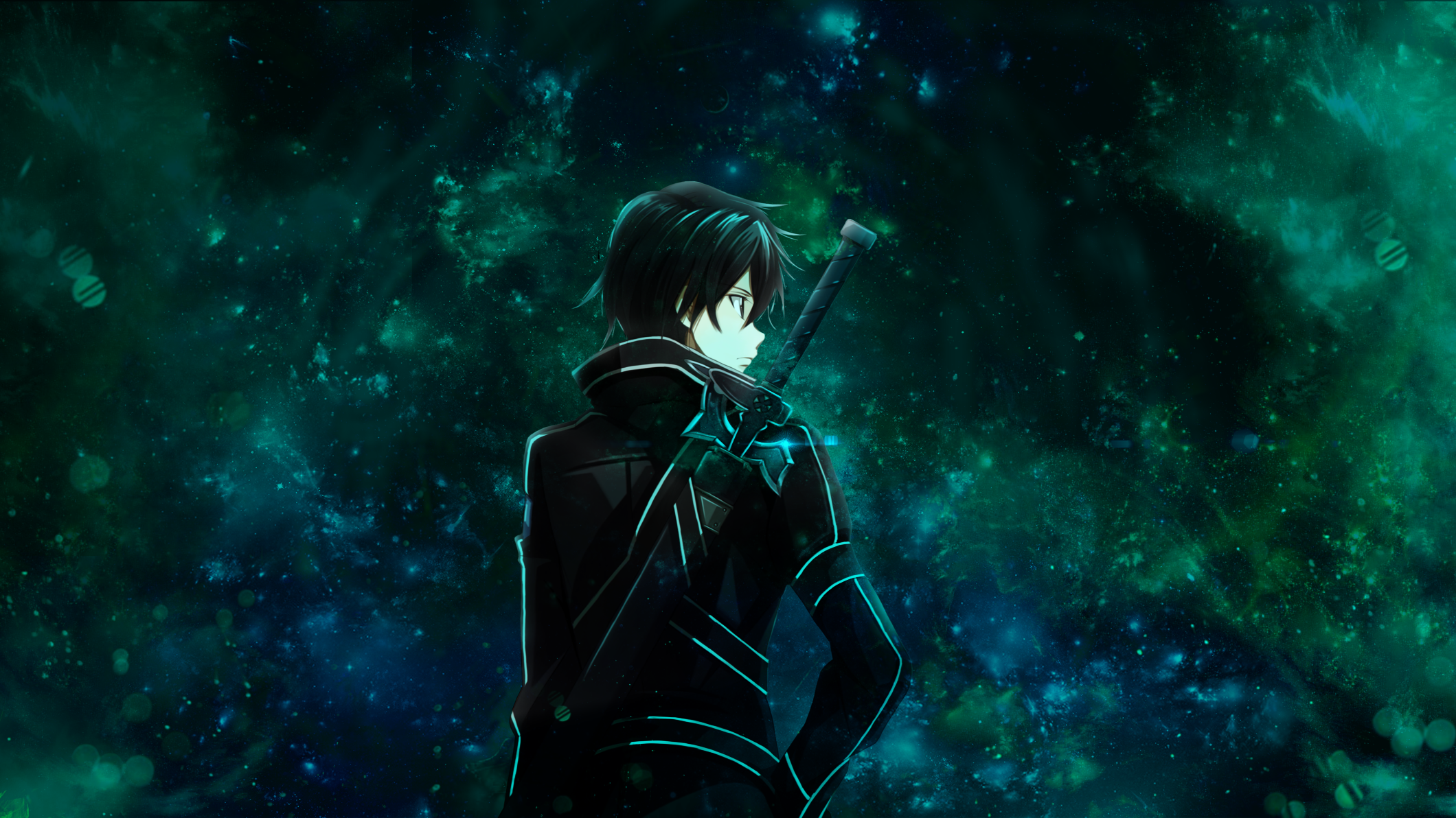 Image Result For Download Wallpaper Anime Sao Hd