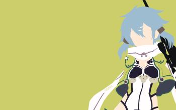 HD Wallpaper | Background ID:791298