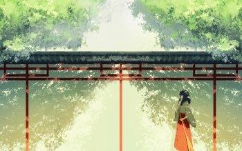 HD Wallpaper | Background ID:792970