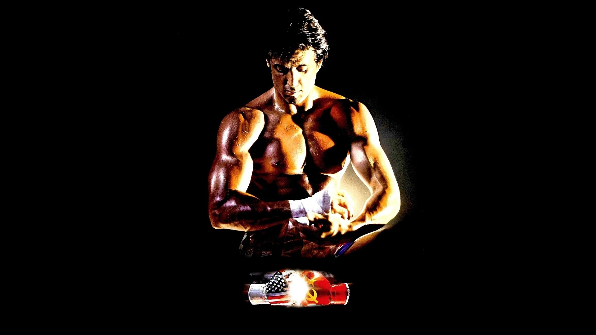 rocky iv full hd wallpaper and background image
