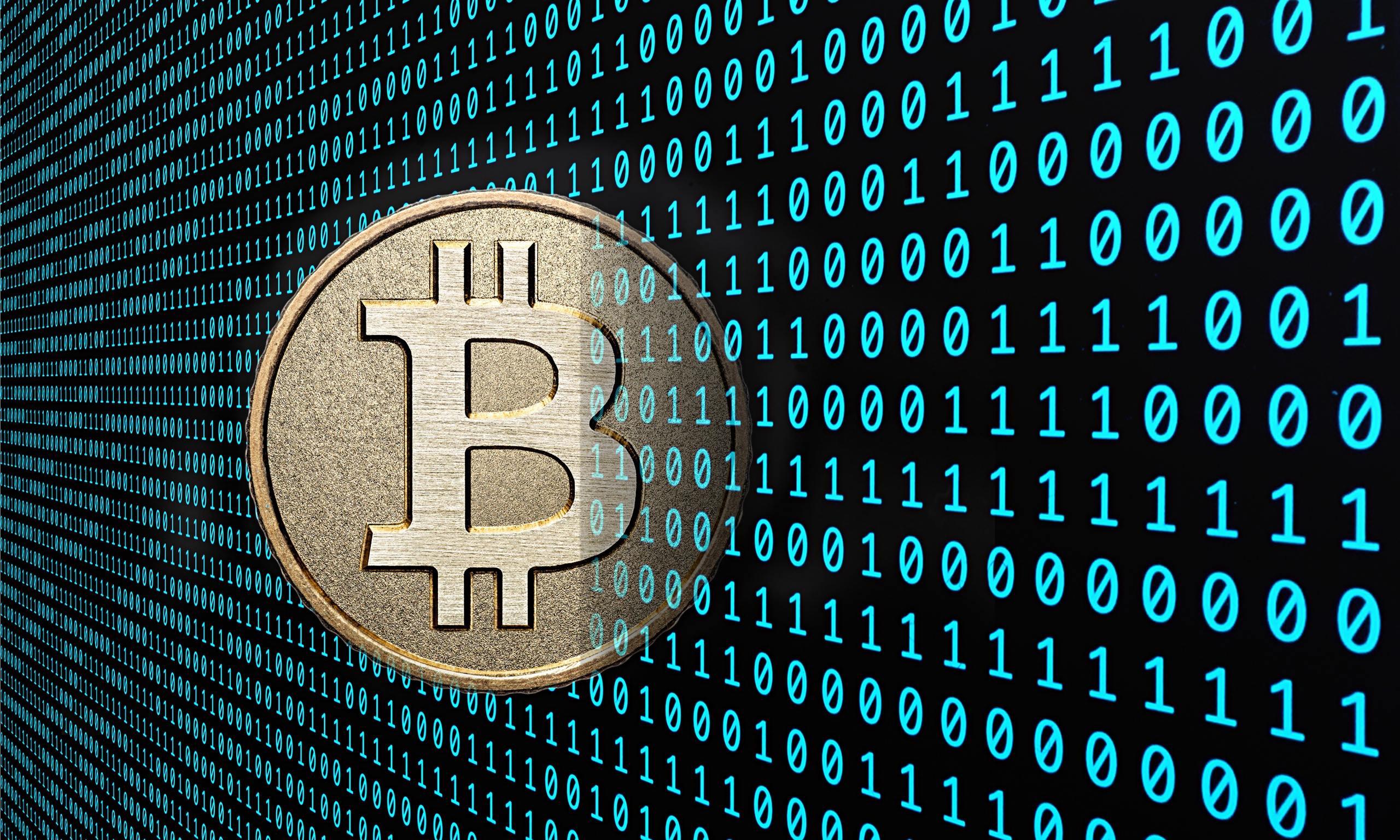 Rezultat slika za Bitcoin image full hd