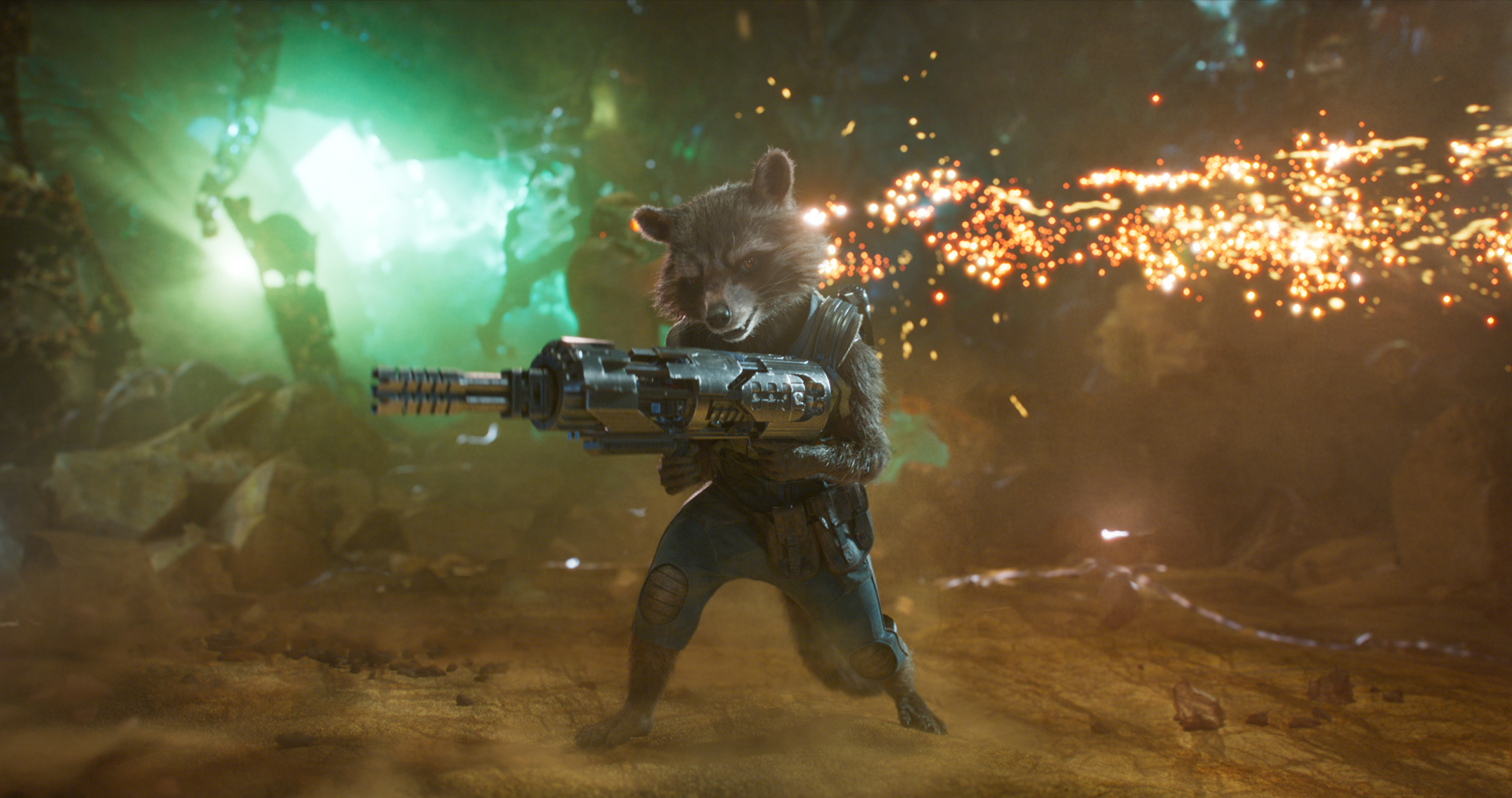 154 Guardians Of The Galaxy Vol 2 Hd Wallpapers Background