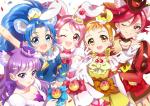 Preview Pretty Cure