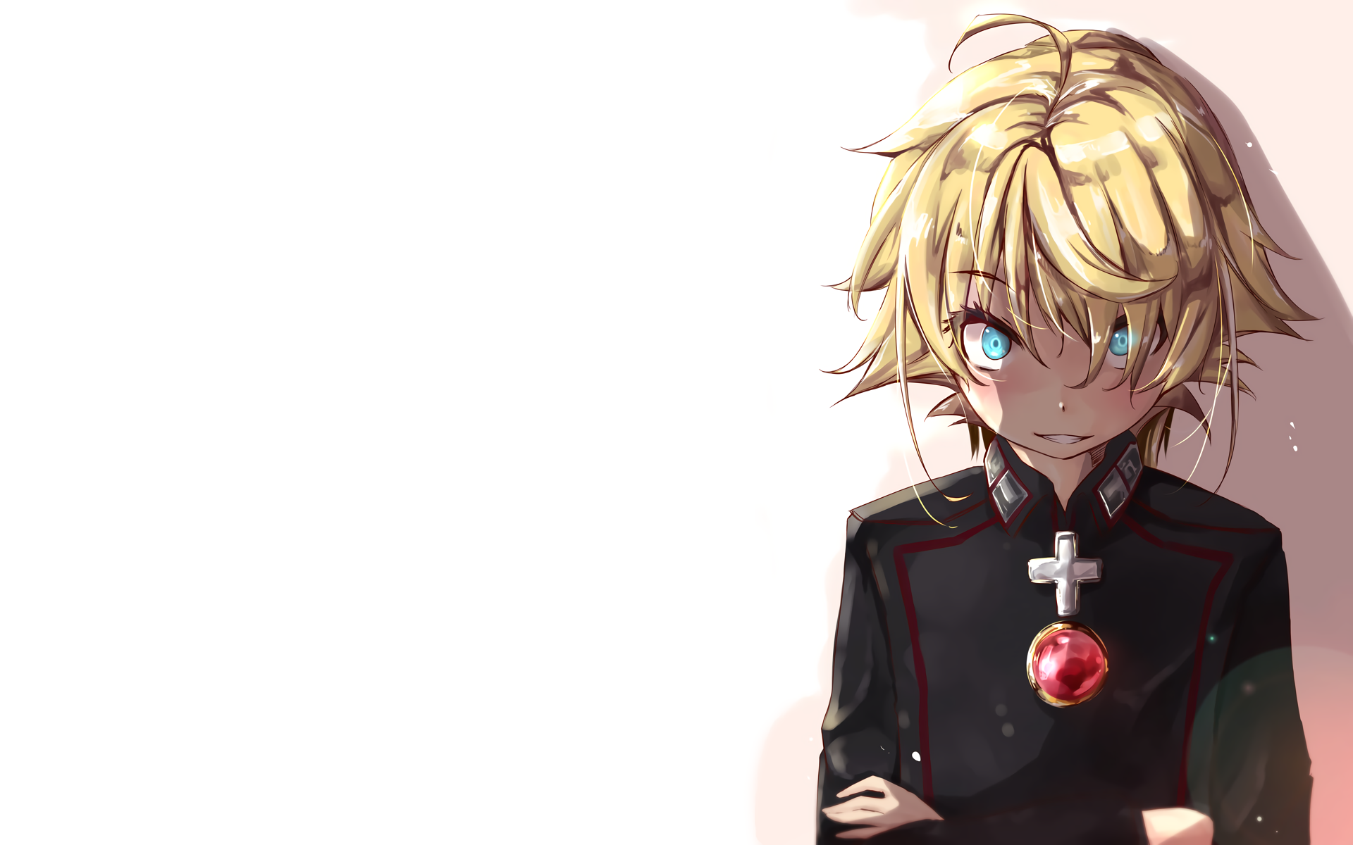 Military Anime Wallpapers Hd Quotes Backgrounds With Art: Youjo Senki HD Wallpaper