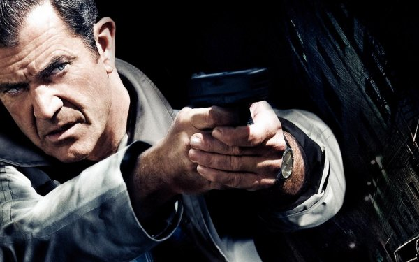 Movie Edge Of Darkness HD Wallpaper   Background Image