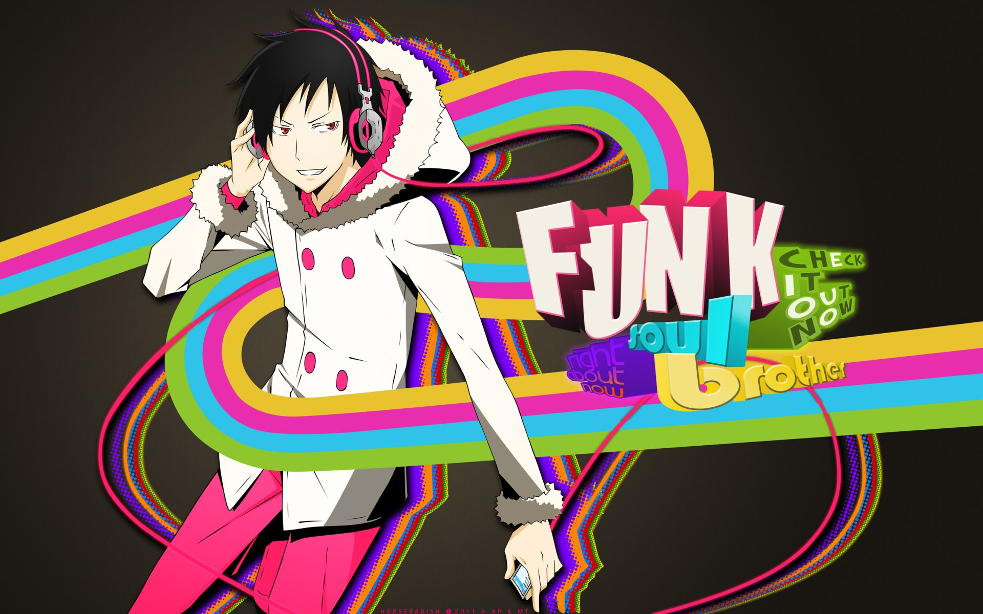 Wallpapers ID:802315