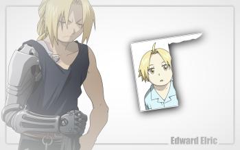 HD Wallpaper   Background ID:802301
