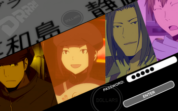 HD Wallpaper | Background ID:802309