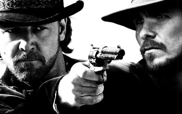 Movie 3:10 to Yuma (2007) HD Wallpaper | Background Image