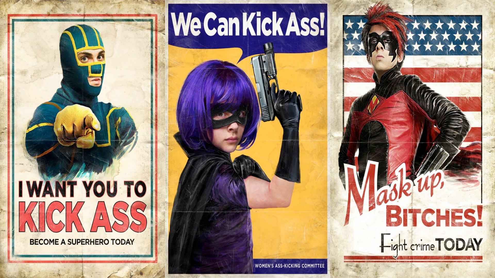 kick-ass-monthly