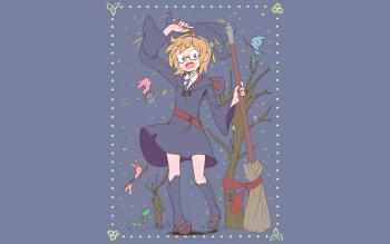 HD Wallpaper | Background ID:805541