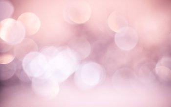 HD Wallpaper | Background ID:805638