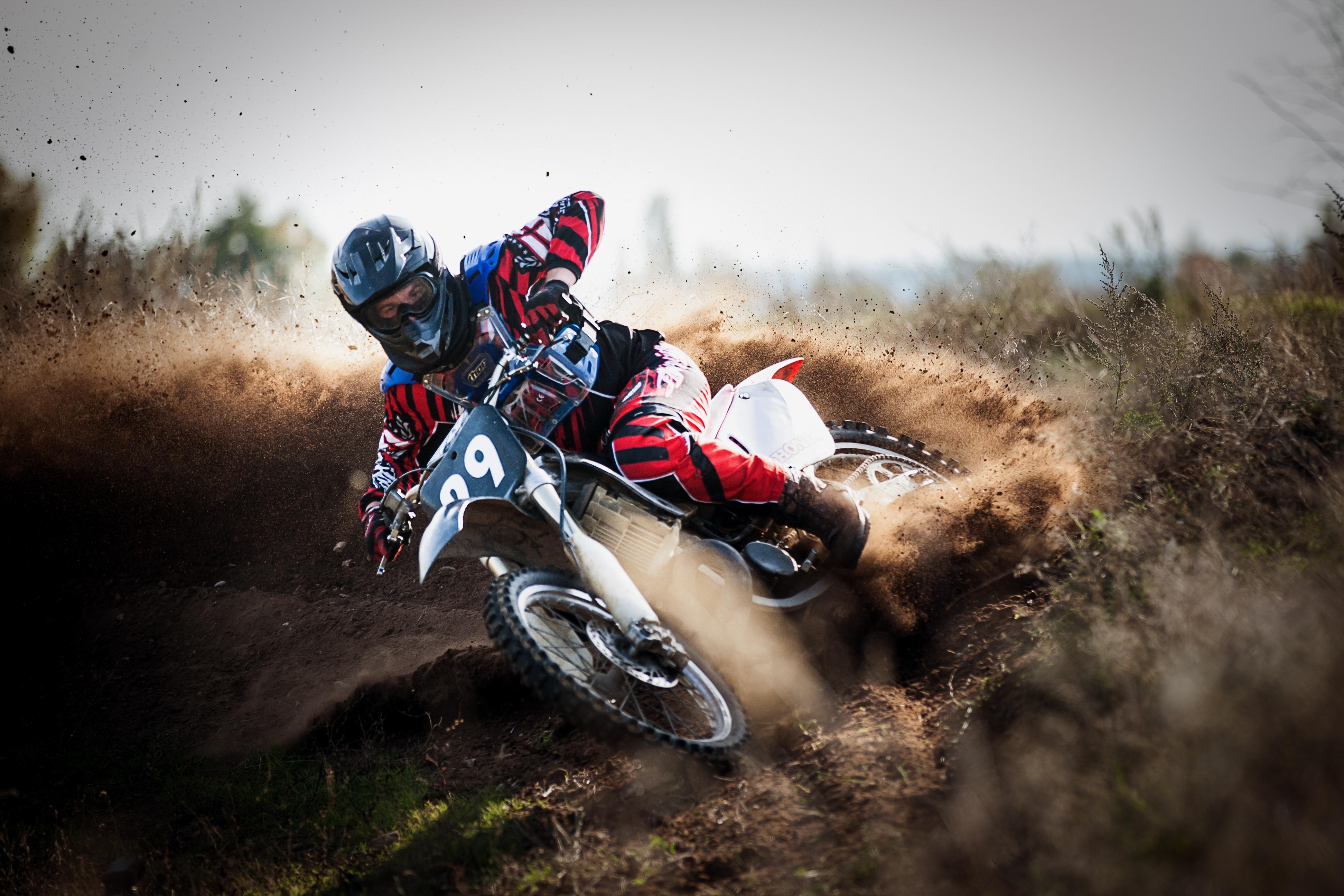 Moto-cross 4k Ultra Fond d'écran HD   Arrière-Plan   3888x2592   ID:806031 - Wallpaper Abyss