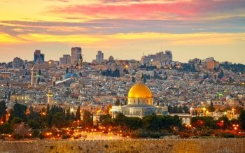 4 jerusalem hd wallpapers background images wallpaper abyss