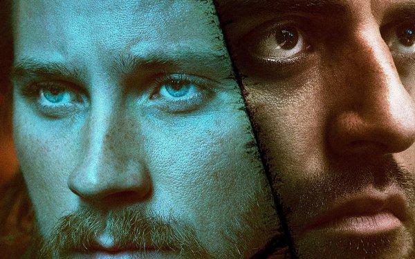 Movie Mojave Garrett Hedlund Oscar Isaac HD Wallpaper | Background Image