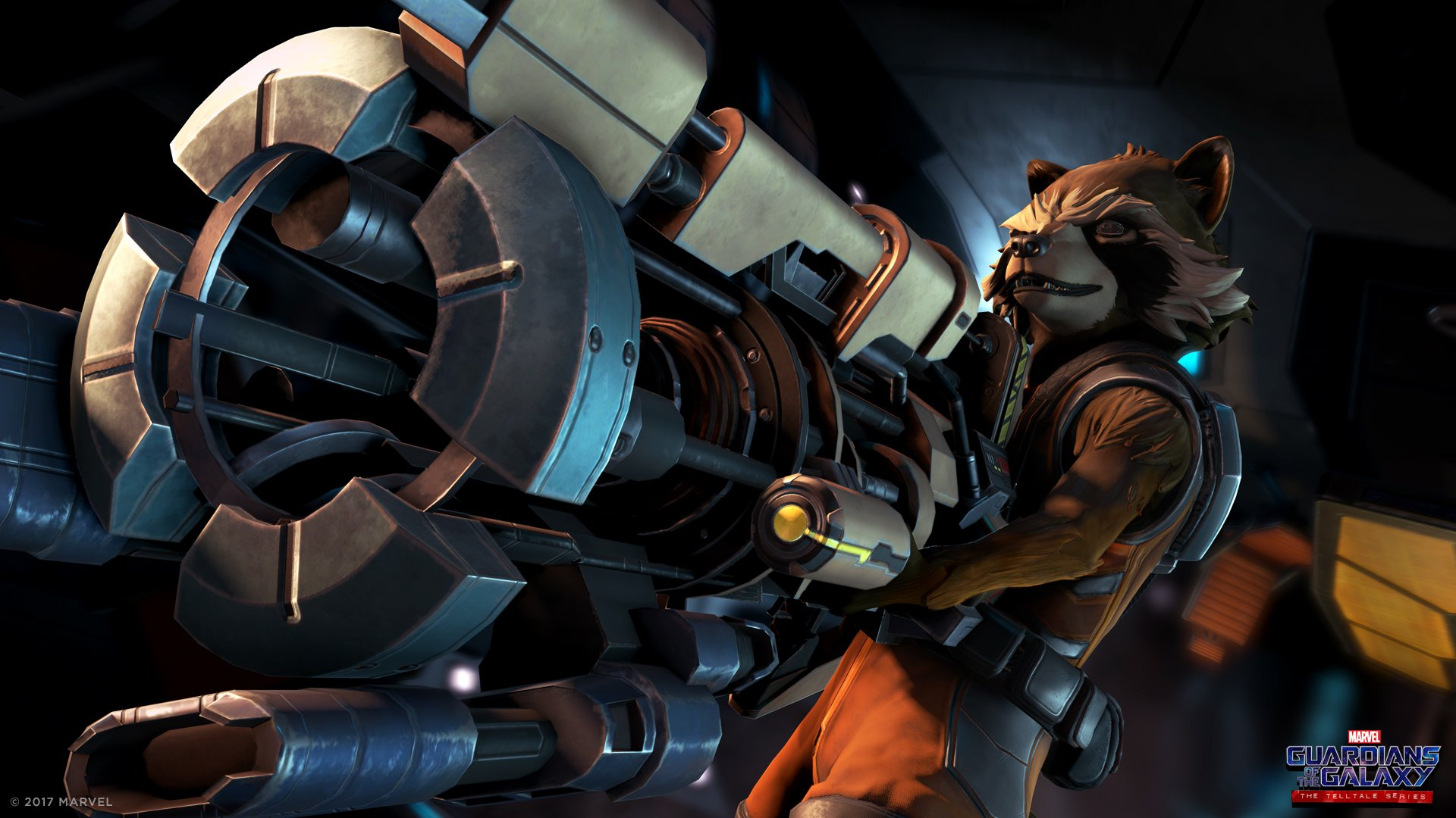 8 Guardians Of The Galaxy The Telltale Series Hd Wallpapers