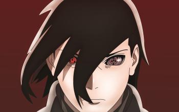 127 4k Ultra Hd Sasuke Uchiha Wallpapers Background Images