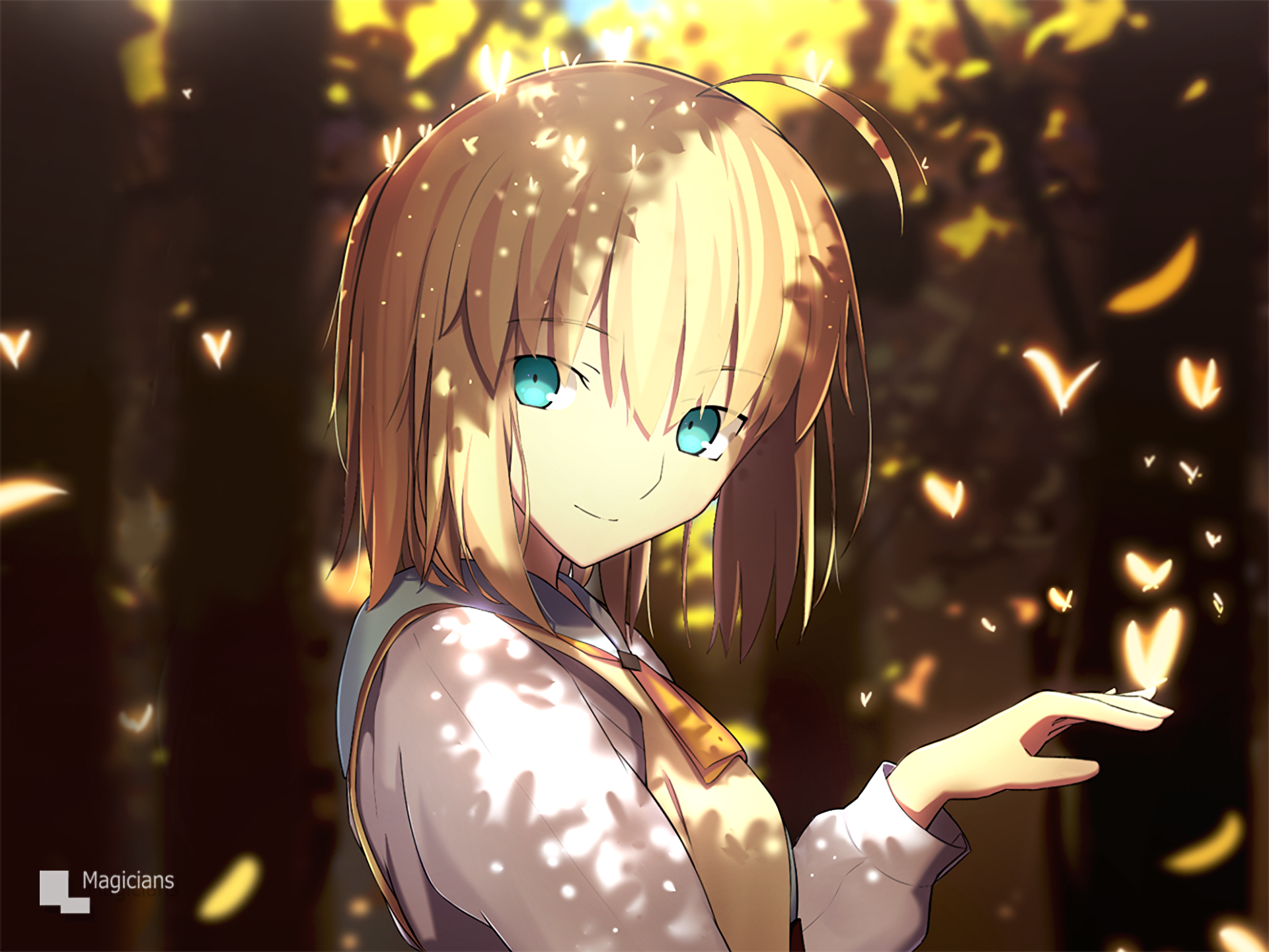 Wallpapers ID:812523