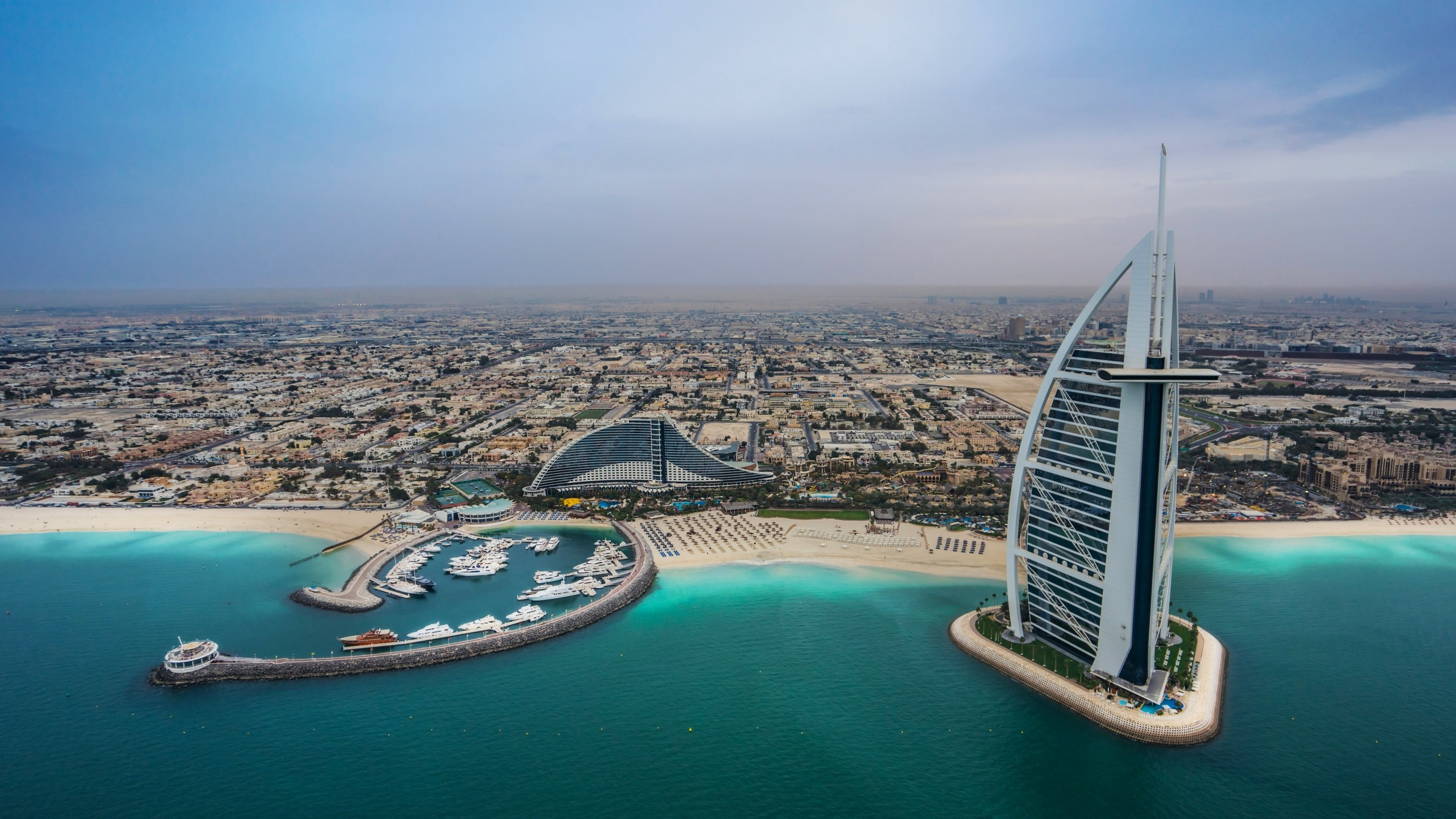 21 burj al arab hd wallpapers | background images - wallpaper abyss