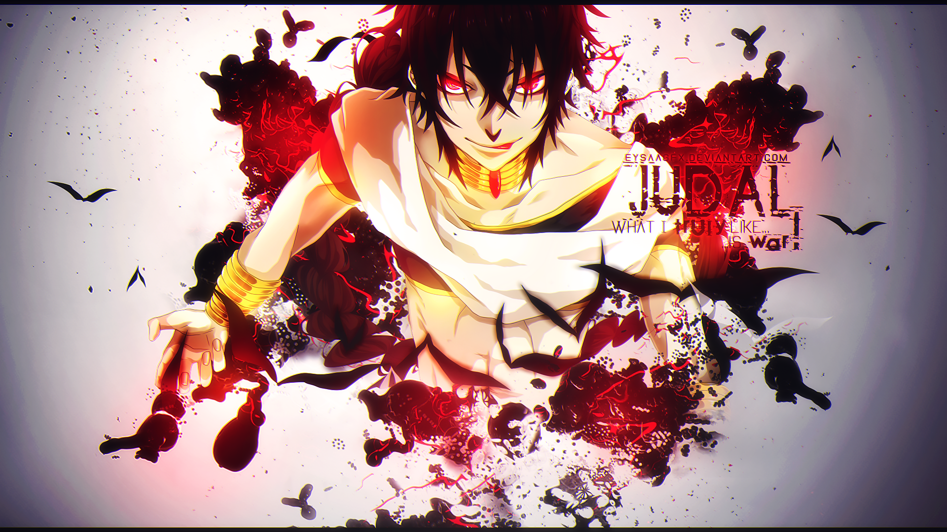 Wallpapers ID:814008